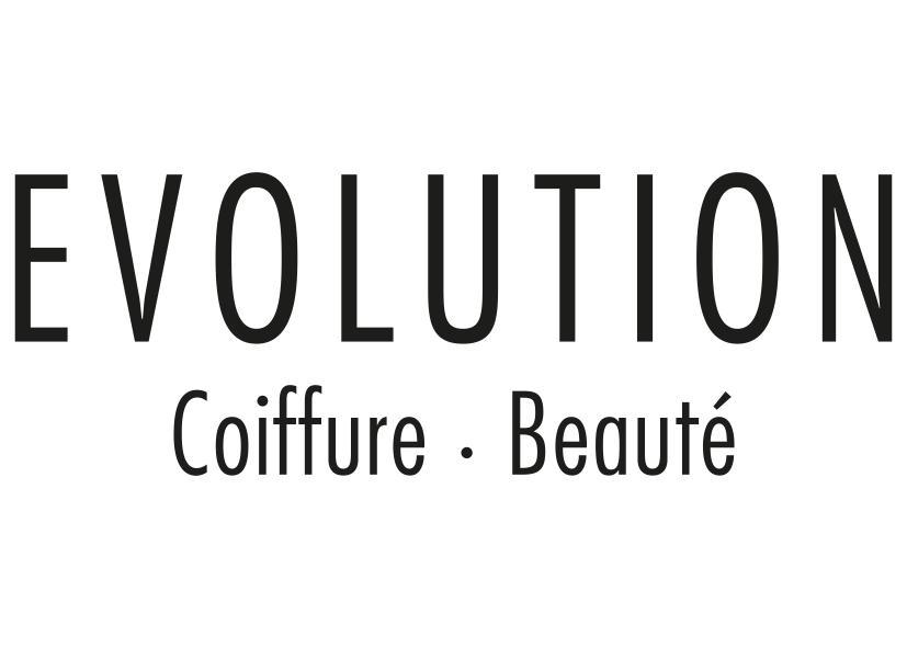 Virginie Labes Coiffure et Beauté Chalonnes Icon