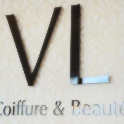 salon de coiffure virginie labes chalonnes sur loire evolution
